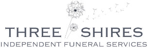 funeral arrangements cheshire