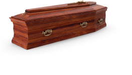 Funeral Director Cheshire, Cheshire Funeral Services